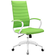 Highback Office Chair, 8806415