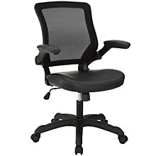 Vinyl Office Chair, 8806425