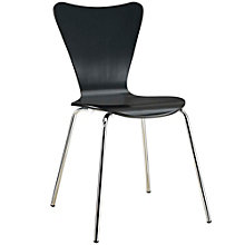 Ernie Side Chair, 8806449