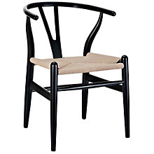 Wood Frame Armchair, 8806451