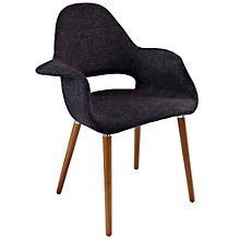 Accent Armchair, 8806453