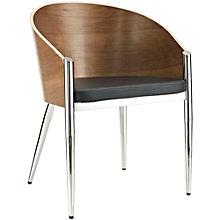Wood Armchair, 8806484