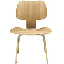 Dining Wood Side Chair, 8806494