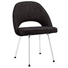 Dining Fabric Side Chair, 8806495