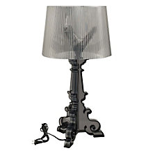 Grand Table Lamp, 8806519
