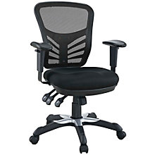 Mesh Office Chair, 8806542