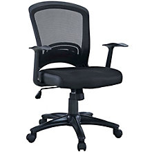 Mesh Office Chair, 8806543