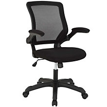 Mesh Office Chair, 8806573