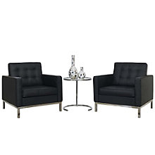 3 Piece Sofa Set, 8806582