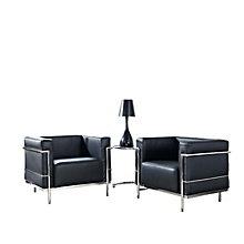 Grande 3 Piece Sofa Set, 8806596
