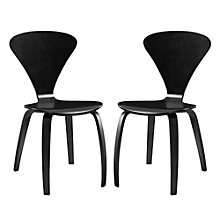 Dining Chairs Set of 2, 8806597
