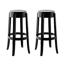 Bar Stool Set of 2, 8806606
