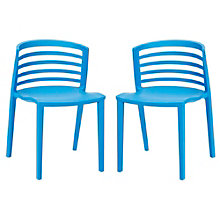 Dining Chairs Set of 2, 8806620