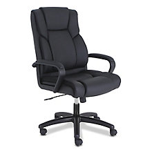 Colton Executive Chair, 8828261