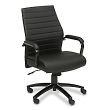Nottingham Executive Chair, 8828260