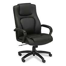 Commander Executive Chair, 8828262