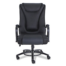 Commander Big & Tall Executive Chair, 8828264