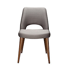 Andre Chair Light Brown, 8808446