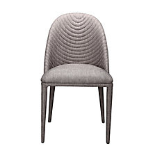 Libby Side Chair , 8808450