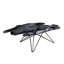 Tectona Coffee Table Dark Brow, 8808463
