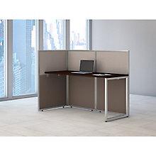 Straight Desk 60W , 8825625