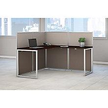L Desk 60W , 8825627