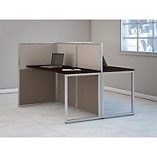 2 Person Desk 60W, 8825628