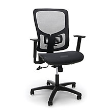 Mesh Office Chair, 8811100