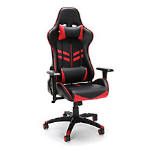 Essentials High Back Gaming Chair, 8825677