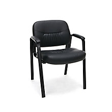 Side Chair w/Padded Arms, 8811112