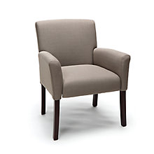 Armed Guest Chair, 8813417
