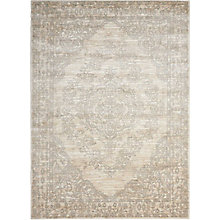 Neutral Persian 2' x 3', 8820284
