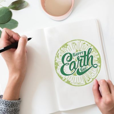 6 Ways Your Office Can Celebrate Earth Day