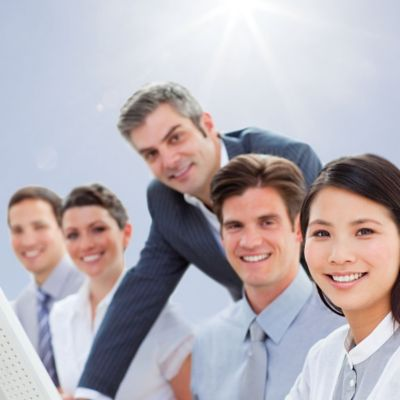 How to Boost Employee Morale in Summer
