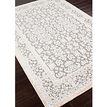 "Fables Regal Area Rug - 90""W x 114""D, 8805108"