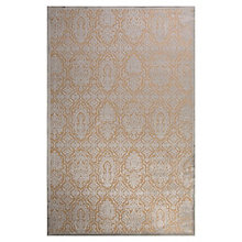 "Fables Monica Area Rug - 90""W x 114""D, 8805233"