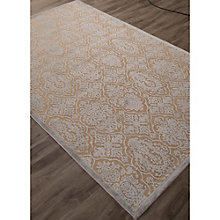 Fables Monica Area Rug - 5'W x 7.5'D, 8805230
