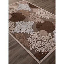 "Fables Wistful Area Rug - 60""W x 90""D, 8805231"
