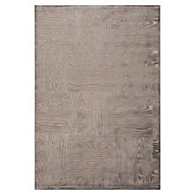 Fables Engrain Area Rug - 7.5'W x 9.5'D, 8805235