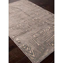 Fables Engrain Area Rug - 5'W x 7.5'D, 8805232