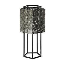 Sabato Table Lamp Black, 8808572