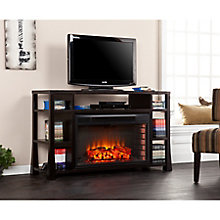 Electric Fireplace , 8821413