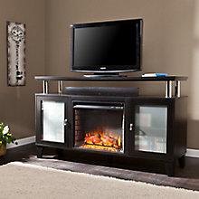 Cabrini Media Fireplace , 8820580