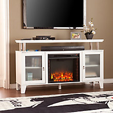 Electric Fireplace , 8820581