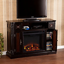 Marianna Media Fireplace , 8821171