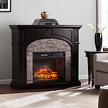 Electric Fireplace , 8821420