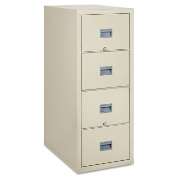 letter of support fireproof 4 drawer file by fireking 2130