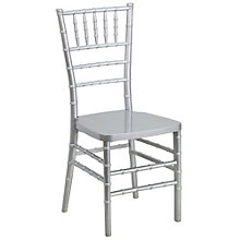 Chiavari Resin Chair, 8803183