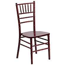 Chiavari Wood Chair, 8803182