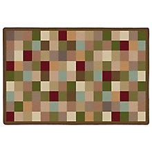 Multi Block, 8823041